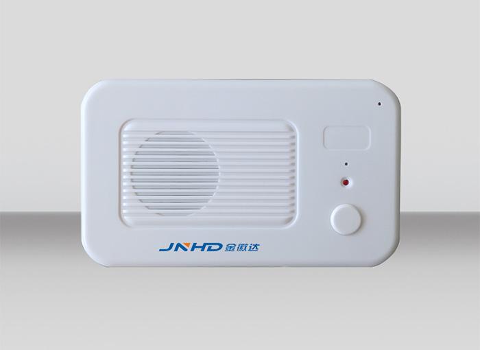 床头对讲分机JHD-IP200-F01