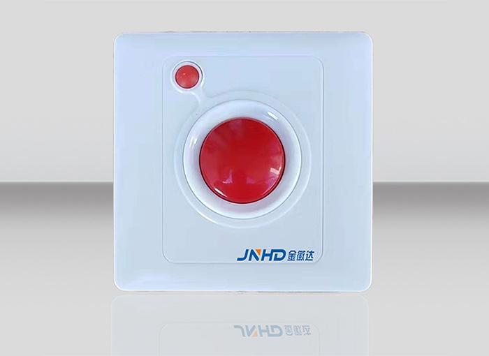 防水紧急分机JHD-K6-H
