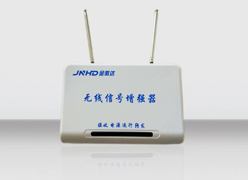 放大器--信号放大器JHD-Q5