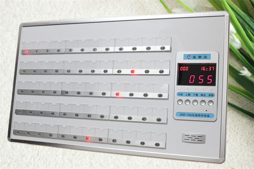 家用无线呼叫器
