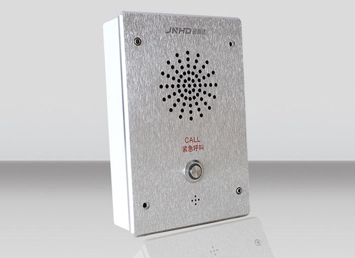呼叫对讲分机JHD-F2003S